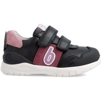 Zapatos Niña Zapatillas bajas Biomecanics