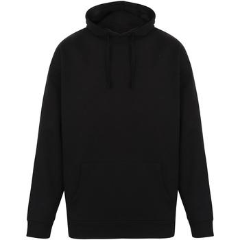 textil Sudaderas Skinni Fit SF527 Negro
