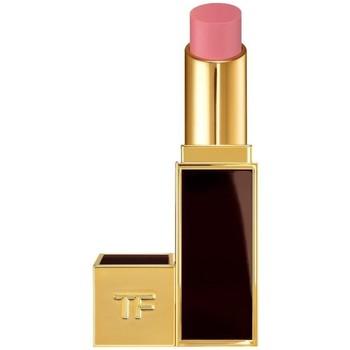 Belleza Mujer Pintalabios Tom Ford Lip Colour Satin Matte 3g - 04 Manhattan Rose Lip Colour Satin Matte 3g - 04 Manhattan Rose