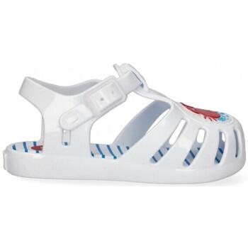 Zapatos Niño Zapatos para el agua Gioseppo 55579 blanco