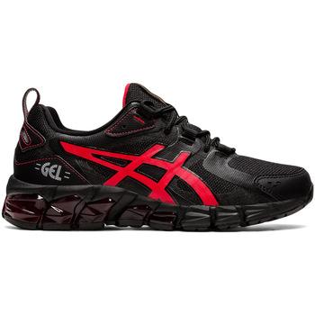 Zapatos Niños Running / trail Asics Gel Quantum 180 GS Negro