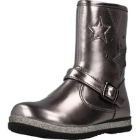 Zapatos Niña Botas de nieve Chicco CLORENS Marron