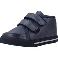 Zapatos Niño Botas Chicco GONNER Azul