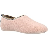 Zapatos Mujer Pantuflas Toni Pons MARTA SH Rosa