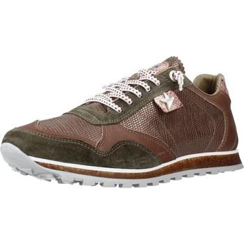 Zapatos Mujer Zapatillas bajas Cetti C848SRA V21 Marron