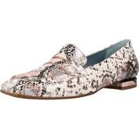 Zapatos Mujer Mocasín Joni 20290J Multicolor