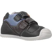 Zapatos Niño Botas de caña baja Biomecanics 211139 Gris