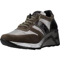 Zapatos Mujer Zapatillas bajas Cetti C1145 Marron