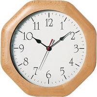 Casa Relojes Ams 5998/18, Quartz, White, Analogue, Classic Blanco