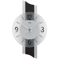 Casa Relojes Ams 9395, Quartz, Transparent, Analogue, Modern Otros