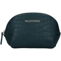 Bolsos Mujer Neceser Valentino Bags VBE5KA512 VERDE