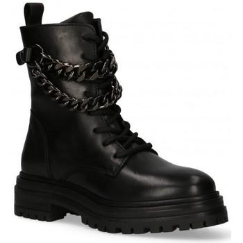 Zapatos Mujer Botines Vexed 58340 negro