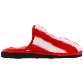 Zapatos Hombre Pantuflas Andinas -799-20 8