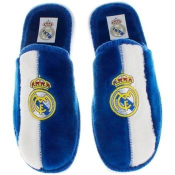 Zapatos Hombre Pantuflas Andinas -790-90 1