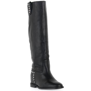 Zapatos Mujer Botas urbanas Priv Lab M 72 NERO Nero