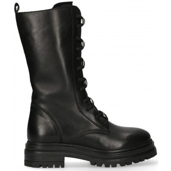 Zapatos Mujer Botines Vexed 58341 negro