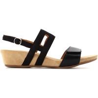Zapatos Mujer Sandalias Benvado 28021004 Otros