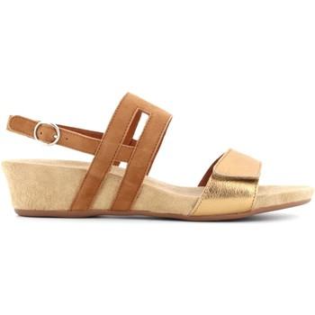 Zapatos Mujer Sandalias Benvado 28021008 Otros