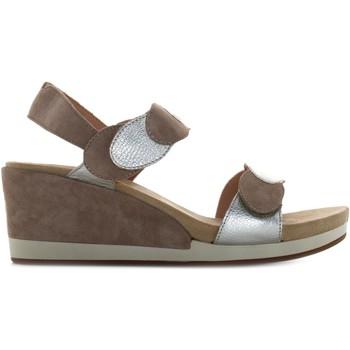 Zapatos Mujer Sandalias Benvado 43007003 Otros