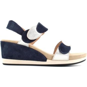 Zapatos Mujer Sandalias Benvado 43007005 Otros