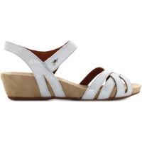 Zapatos Mujer Sandalias Benvado 28026001 Otros