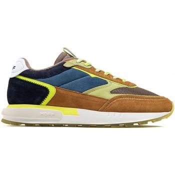 Zapatos Mujer Zapatillas bajas HOFF HELA Multicolor