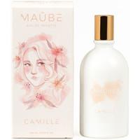 Belleza Mujer Agua de Colonia Maûbe Camille Edt Vaporizador