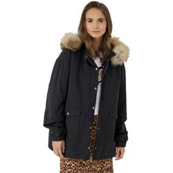 textil Mujer cazadoras Five PARKA AINA  MUJER