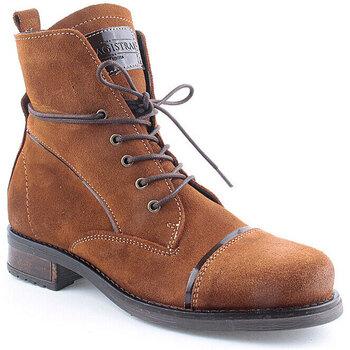 Zapatos Mujer Botas de caña baja Magistral L Ankle boots CASUAL Otros