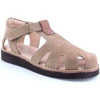 Zapatos Niños Sandalias Agm K Sandals Otros