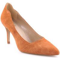 Zapatos Mujer Zapatos de tacón Wilano L Shoes Otros