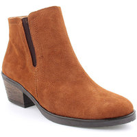 Zapatos Mujer Botines Bc L Ankle boots CASUAL Otros
