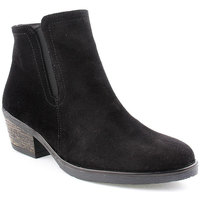 Zapatos Mujer Botines Bc L Ankle boots CASUAL Negro