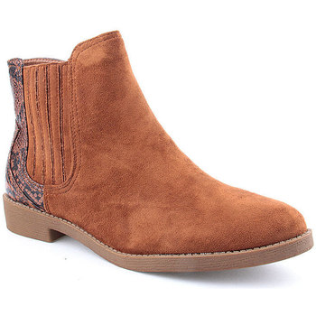 Zapatos Mujer Botines Voga A Ankle boots CASUAL Otros