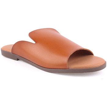 Zapatos Mujer Zuecos (Mules) Lapierce L Slipper Swimming Otros
