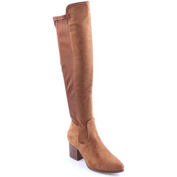 Zapatos Mujer Botas a la rodilla Lapierce L Boots Clasic Otros