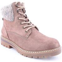 Zapatos Mujer Botas de caña baja Lapierce L Ankle boots Mountain Otros