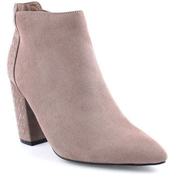 Zapatos Mujer Botines Lapierce L Ankle boots Otros