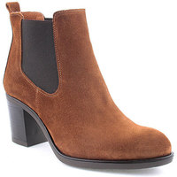 Zapatos Mujer Botines Wilano L Ankle boots Lady Otros