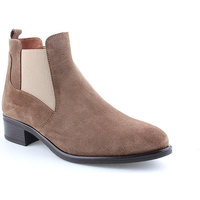 Zapatos Mujer Botines Wilano L Ankle boots CASUAL Otros