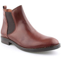 Zapatos Mujer Botines Wilano L Ankle boots CASUAL
