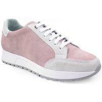 Zapatos Mujer Zapatillas bajas Wilano L Shoe Sporty Otros