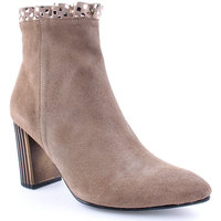 Zapatos Mujer Botines Wilano L Ankle boots Otros