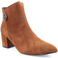 Zapatos Mujer Botines Innovation L Ankle boots Lady Otros