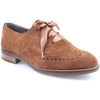 Zapatos Mujer Derbie Wilano L Shoes CASUAL Otros