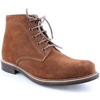 Zapatos Mujer Botas de caña baja Bc L Ankle boots CASUAL Otros