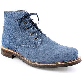 Zapatos Mujer Botas de caña baja Bc L Ankle boots CASUAL