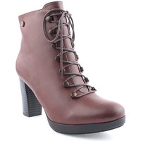 Zapatos Mujer Botines Berluskas L Ankle boots CASUAL Otros