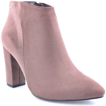 Zapatos Mujer Botines Berluskas L Ankle boots Clasic Otros