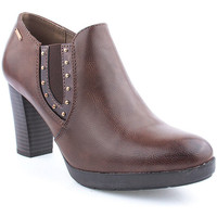 Zapatos Mujer Low boots Berluskas L Shoes CASUAL Otros